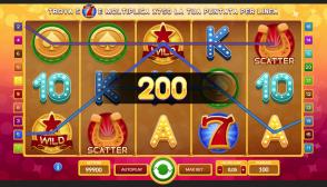 lucky-treasure-slot-machine