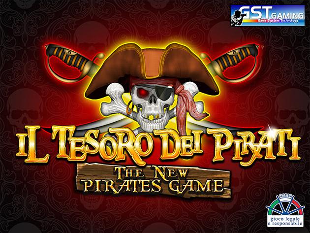 slot-dei-pirati