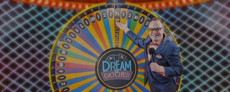 slot-dream-catcher
