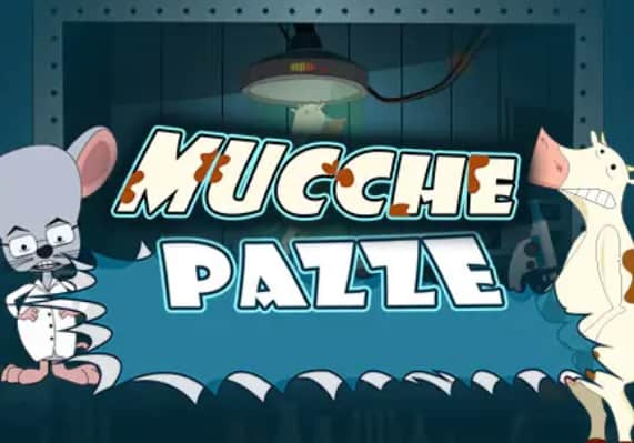 slot-mucche-pazze