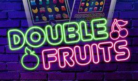 slot double fruits