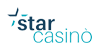 starcasino-100