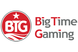 slot big time gaming