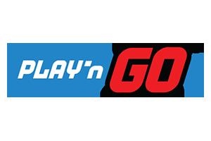 play'n'go slot