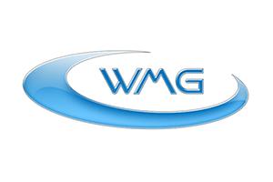 wmg slot