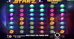 Slot Starz Megaways