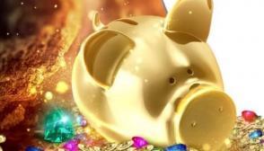 Fino a 50€ di rimborso di domenica con il cashback di Netbet casino