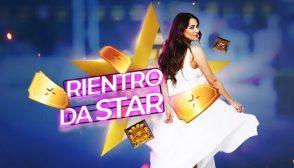"""Promozione """"Rientro da Star"""" con Starcasino"""